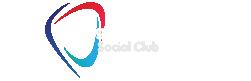 Springwell Social Club Logo